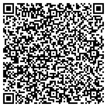 QR-код с контактной информацией организации Фэлкон, ЧП