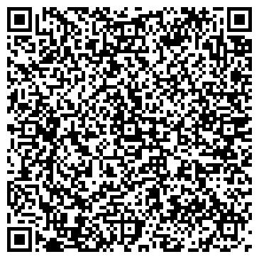 QR-код с контактной информацией организации Битис, ЧП