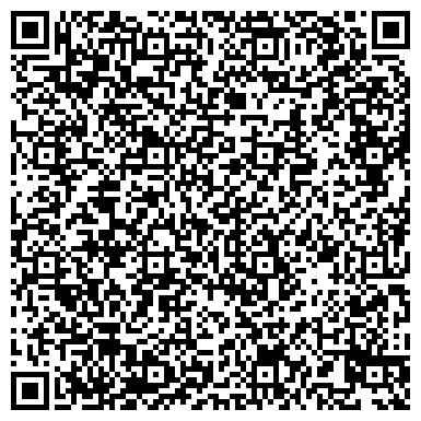 QR-код с контактной информацией организации Украинские инновационные технологии (УИТ)