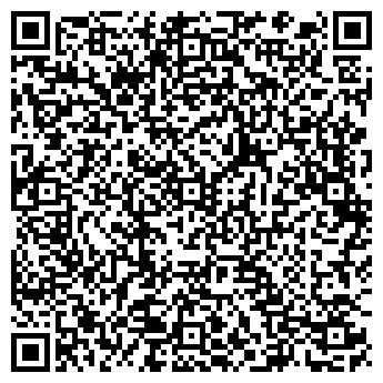 QR-код с контактной информацией организации СТАНПРОМСЕРВИС