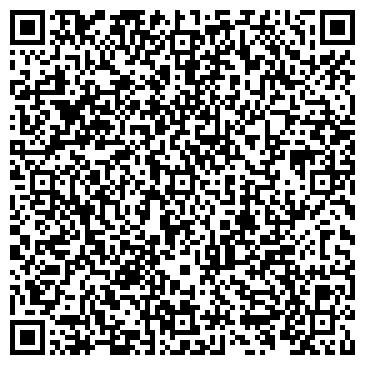 QR-код с контактной информацией организации Билоник Д. И., СПД