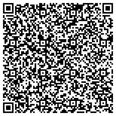 QR-код с контактной информацией организации Свитанок и К, ООО