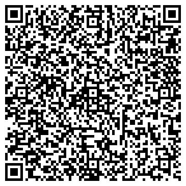 QR-код с контактной информацией организации Радченко О.В., ЧП (BRad-building)