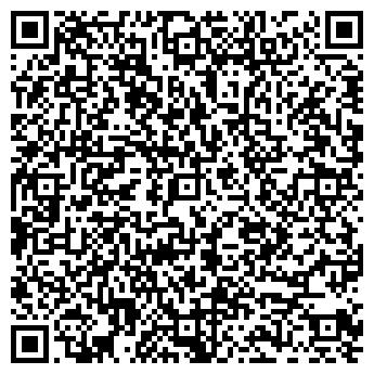 QR-код с контактной информацией организации GUANGBANDBROTHERS CO