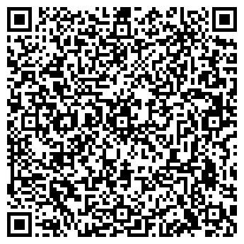 QR-код с контактной информацией организации Соколов, ЧП