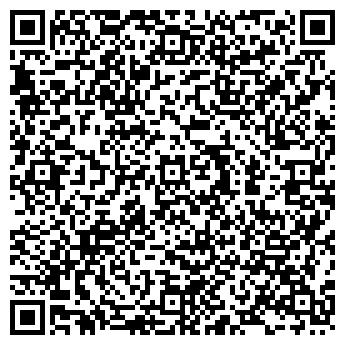 QR-код с контактной информацией организации ПКД, ООО