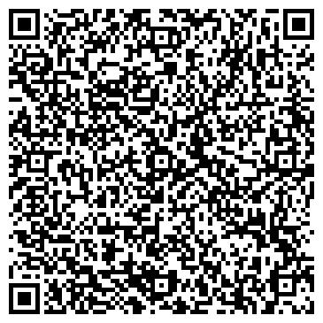 QR-код с контактной информацией организации Яшник В.А., ЧП