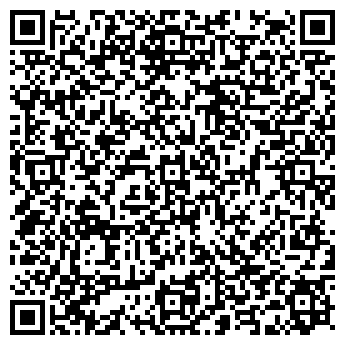 QR-код с контактной информацией организации Амби, ООО
