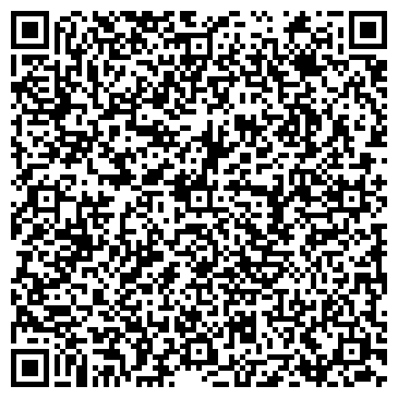 QR-код с контактной информацией организации ПСП (ТМ Золотое сечение), ООО