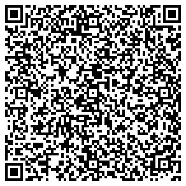 QR-код с контактной информацией организации Bauernhaus(Бауернхаус), ЧП