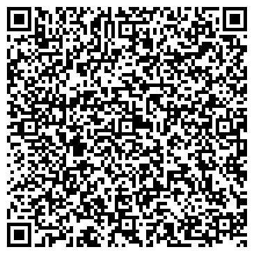 QR-код с контактной информацией организации Мазуренко В.И., СПД