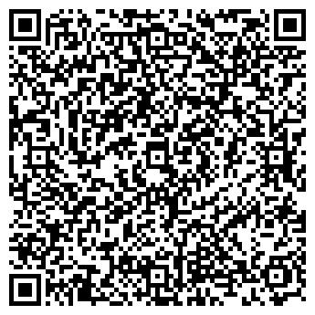 QR-код с контактной информацией организации Соларт-Украина, ЧП