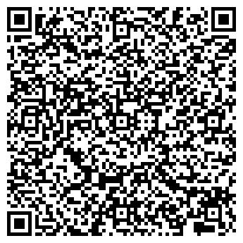 QR-код с контактной информацией организации Альтор, ООО