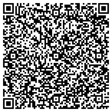 QR-код с контактной информацией организации Лог Хауз, ООО (Log House)