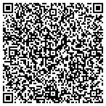 QR-код с контактной информацией организации Велоджампер, ЧП