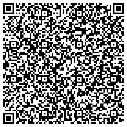 QR-код с контактной информацией организации ЖитомирФасадПлюс, ЧП (Муха Термоимидж)