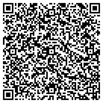 QR-код с контактной информацией организации Иммарк, ЧП