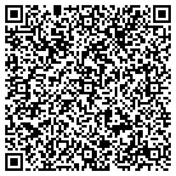 QR-код с контактной информацией организации Ризницкий, ЧП