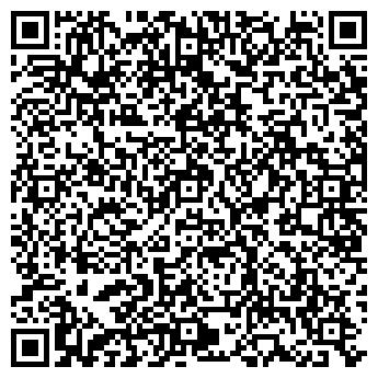 QR-код с контактной информацией организации Качество, ООО