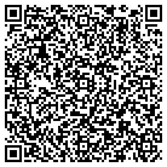 QR-код с контактной информацией организации Домашенко Групп, ООО