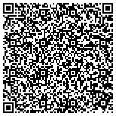 QR-код с контактной информацией организации Агенство недвижемости Брусилов, ЧП