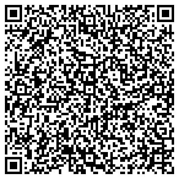 QR-код с контактной информацией организации Брус Мастер Одесса, ООО