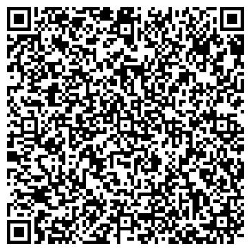 QR-код с контактной информацией организации ХРОМАТОГРАФ РЕМОНТ АВТОМАТИЗАЦИЯ МЕТОДИКА