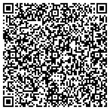 QR-код с контактной информацией организации Оранда, ЧП
