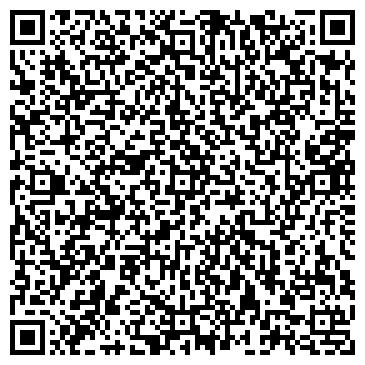 QR-код с контактной информацией организации УкрЭкспоЛес, ООО