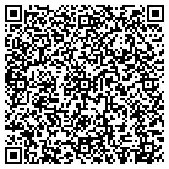 QR-код с контактной информацией организации Оптимал, ЧП (Optimal)