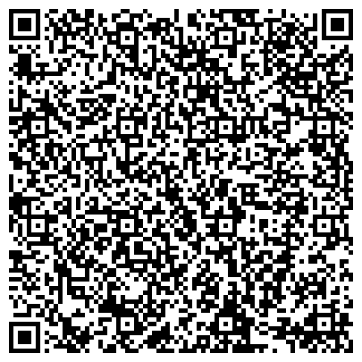 QR-код с контактной информацией организации Дизайн-студия Ключ, ООО (ТМ Конструктор Саун)
