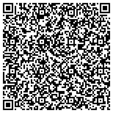 QR-код с контактной информацией организации Национальная Промышленная Компания, ООО