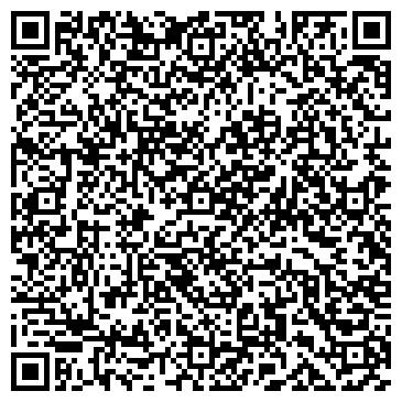 QR-код с контактной информацией организации Истра-Ламбер-Украина, ООО