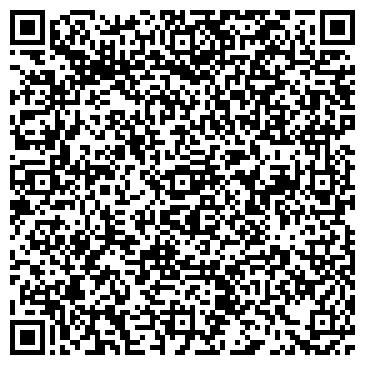 QR-код с контактной информацией организации Альпенхаус ГмбХ, ООО