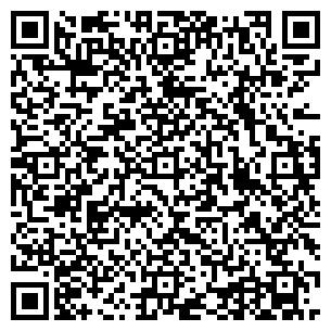 QR-код с контактной информацией организации Мудрость, ЧП