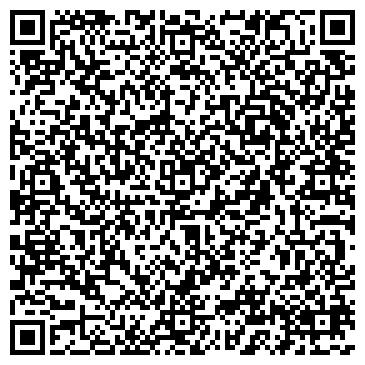 QR-код с контактной информацией организации Сервус-Южный регион, ЧП
