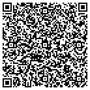 QR-код с контактной информацией организации ДимЕко (DimEko), ООО
