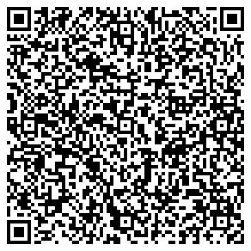 QR-код с контактной информацией организации Rises, Интернет-магазин