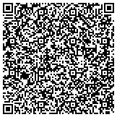 QR-код с контактной информацией организации Агро промышленный комплекс АПК Украина, ООО
