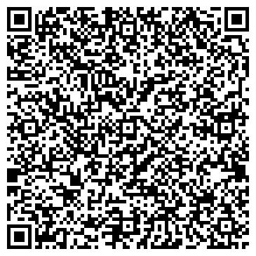 QR-код с контактной информацией организации Воловец, ЧП