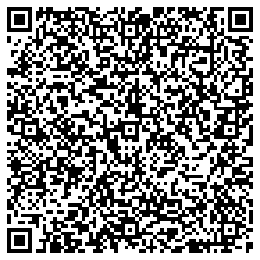 QR-код с контактной информацией организации TreewalTech, ООО (Тривал Тех)