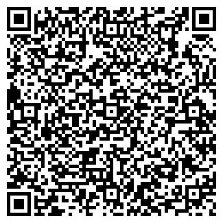 QR-код с контактной информацией организации Оренчук, ЧП