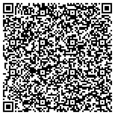 QR-код с контактной информацией организации Гаврилюк М.М, ЧП