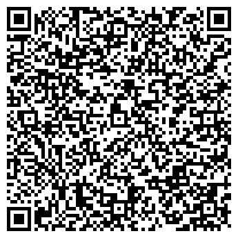 QR-код с контактной информацией организации Ядис, ЧП