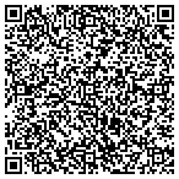 QR-код с контактной информацией организации Штурма С.В., СПД