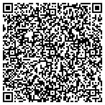 QR-код с контактной информацией организации Беспаленко О.А., ЧП