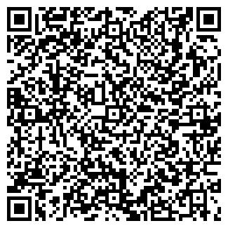QR-код с контактной информацией организации МРК-КМ, ООО