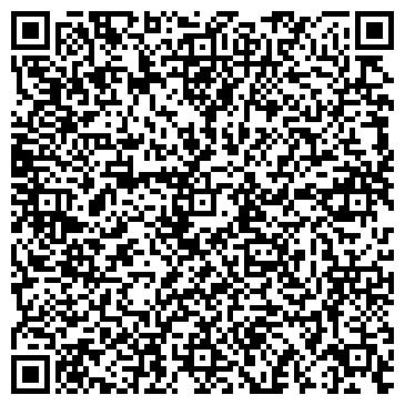QR-код с контактной информацией организации Богдашко Р.Ю, ЧП