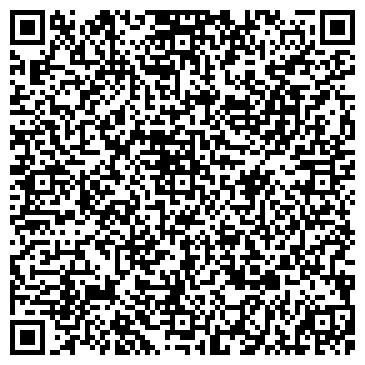 QR-код с контактной информацией организации Славстоун, ЧП