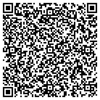 QR-код с контактной информацией организации Золотой-Глобус, СПД